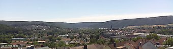 lohr-webcam-03-07-2018-13:20