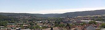 lohr-webcam-03-07-2018-13:40
