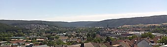 lohr-webcam-03-07-2018-13:50