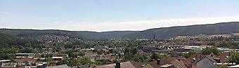 lohr-webcam-03-07-2018-14:00