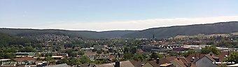 lohr-webcam-03-07-2018-14:10
