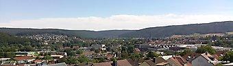 lohr-webcam-03-07-2018-15:40