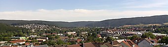 lohr-webcam-03-07-2018-17:00