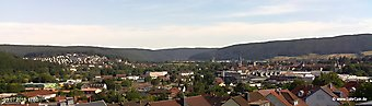 lohr-webcam-03-07-2018-17:50