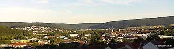 lohr-webcam-03-07-2018-20:00