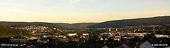 lohr-webcam-03-07-2018-20:30