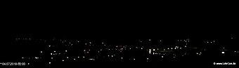 lohr-webcam-04-07-2018-02:00