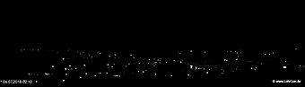 lohr-webcam-04-07-2018-02:10