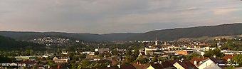 lohr-webcam-04-07-2018-06:20