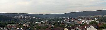 lohr-webcam-04-07-2018-08:00