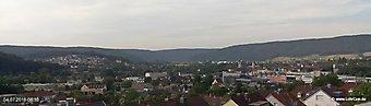 lohr-webcam-04-07-2018-08:10