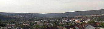 lohr-webcam-04-07-2018-09:40
