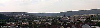 lohr-webcam-04-07-2018-11:30