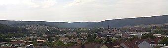 lohr-webcam-04-07-2018-11:40