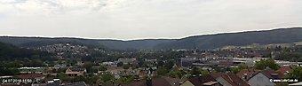 lohr-webcam-04-07-2018-11:50