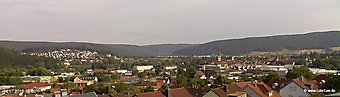 lohr-webcam-04-07-2018-19:00