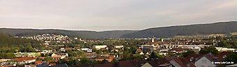 lohr-webcam-04-07-2018-19:50