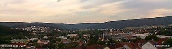 lohr-webcam-04-07-2018-20:30