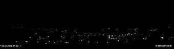lohr-webcam-05-07-2018-01:30