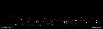lohr-webcam-05-07-2018-03:00