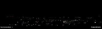 lohr-webcam-05-07-2018-03:50