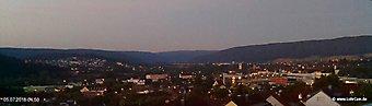 lohr-webcam-05-07-2018-04:50