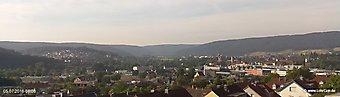 lohr-webcam-05-07-2018-08:00