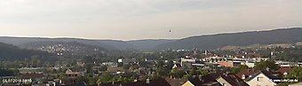 lohr-webcam-05-07-2018-08:10