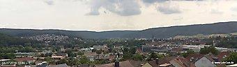 lohr-webcam-05-07-2018-13:30