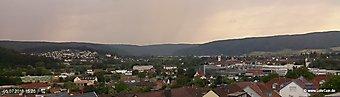 lohr-webcam-05-07-2018-15:20