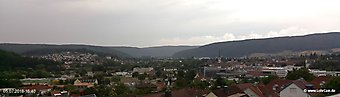 lohr-webcam-05-07-2018-16:40
