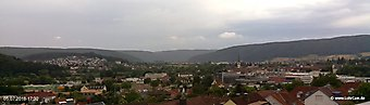 lohr-webcam-05-07-2018-17:30