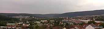 lohr-webcam-05-07-2018-18:40