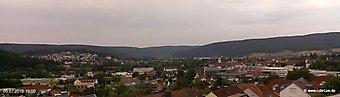 lohr-webcam-05-07-2018-19:00