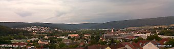 lohr-webcam-05-07-2018-20:50