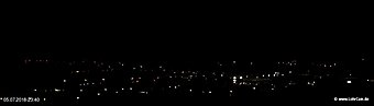lohr-webcam-05-07-2018-23:40