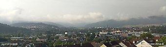 lohr-webcam-06-07-2018-08:20