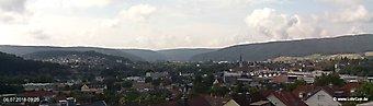 lohr-webcam-06-07-2018-09:20