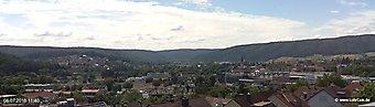 lohr-webcam-06-07-2018-11:40