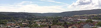 lohr-webcam-06-07-2018-12:30