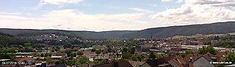 lohr-webcam-06-07-2018-12:40