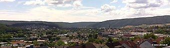 lohr-webcam-06-07-2018-12:50