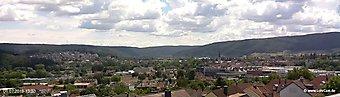 lohr-webcam-06-07-2018-13:30