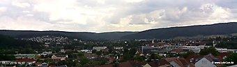 lohr-webcam-06-07-2018-16:10