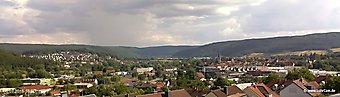 lohr-webcam-06-07-2018-16:50