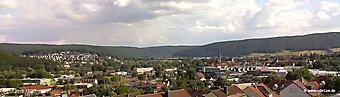 lohr-webcam-06-07-2018-17:20