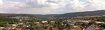 lohr-webcam-06-07-2018-17:30