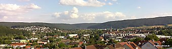 lohr-webcam-06-07-2018-18:20