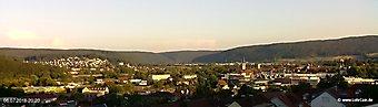 lohr-webcam-06-07-2018-20:20