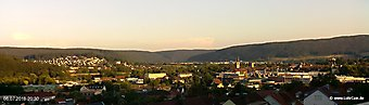 lohr-webcam-06-07-2018-20:30